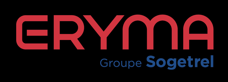 ERYMA Groupe Sogetrel